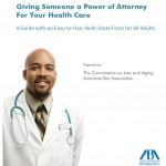 Delaware Durable Medical Power of Attorney Form