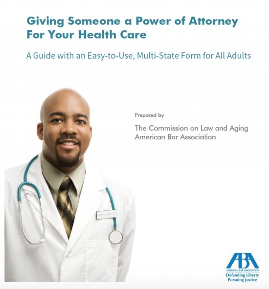 Delaware Durable Medical Power Of Attorney Form Living Will Forms