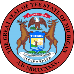 Free Michigan Living Will Forms | Advance Health Care Directive ...